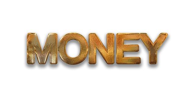 anglicky peníze.jpg