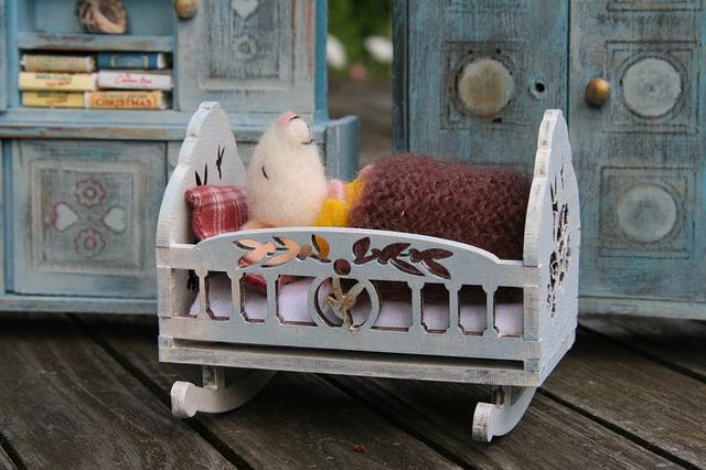 domeček pro myšky.jpg